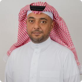 Abdullah Abduljabbar