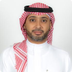 Mohammed Alabbadi