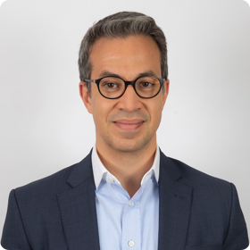 Alejandro Carbon