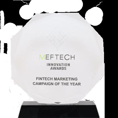 meftech award