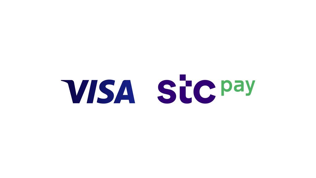 stc pay enters into a strategic partnership with Visa