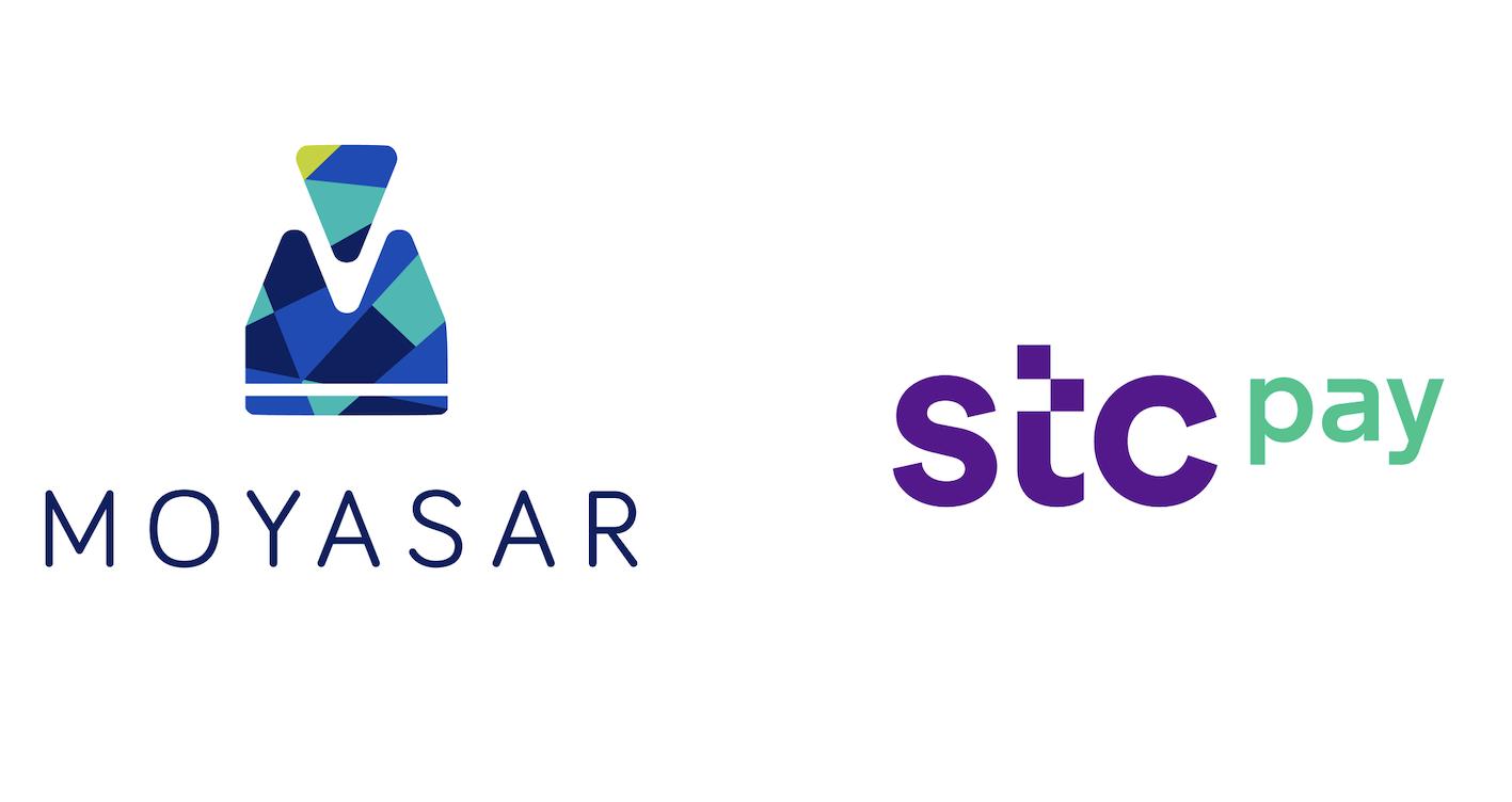 توقيع شراكة تعاون بين stc pay ومُيسّر